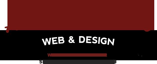 Agence Web sur Vichy