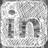 Linkedin de l'Atelier Edison